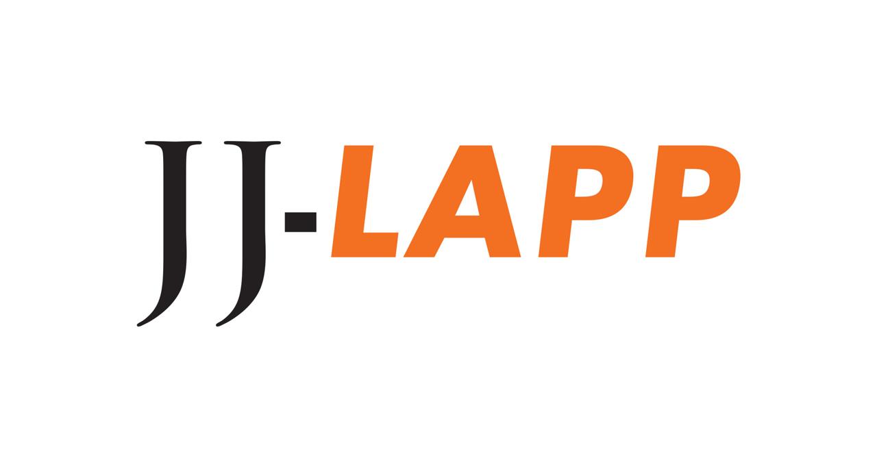 Picture for category Cáp điện JJ-LAPP